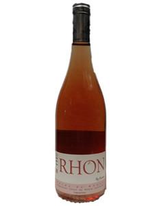 2013 The Rhon Rose